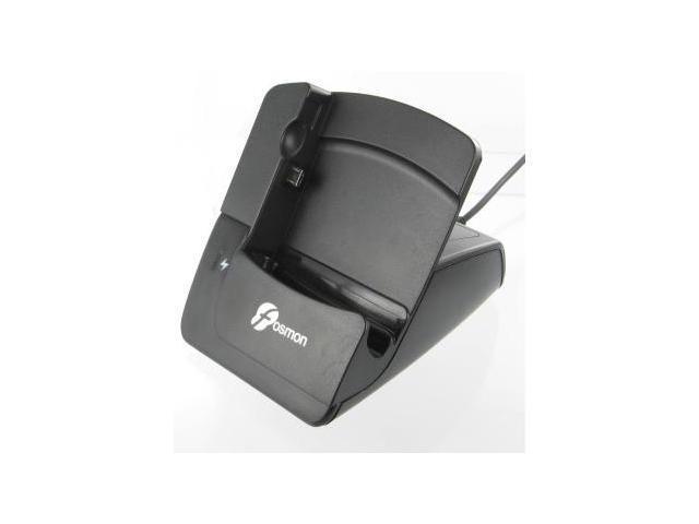 Blackberry Storm 9530 USB Sync Charge Desktop Docking Cradle
