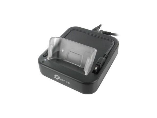 LG Xenon GR500 USB Sync Charge Desktop Docking Cradle