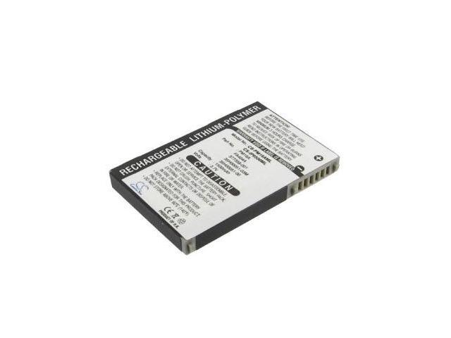 1500mAh Battery fits HP iPAQ hw6500, hw6515, hw6700, hw6900, hw6915, hw6925, hw6515a, iPAQ hw6945, hw6965, hw6910, hw6920, hw6940, hw6515c, hw6715 series