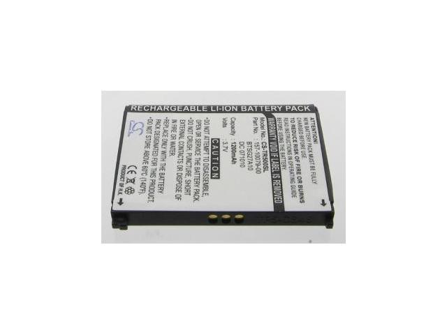 1200mAh Battery fits Palm Treo 800w, Palm Centro, Palm Otto series
