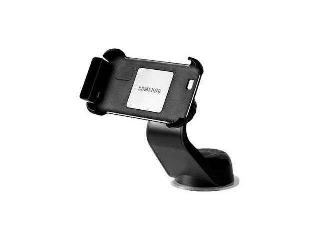 Samsung SAMI500MNT Original Window Mount Kit for Samsung Fascinate SCH-i500