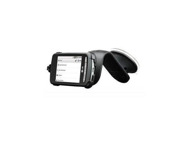 OEM Verizon LGVS660MNT Navigational Car Mount for LG Vortex VS660