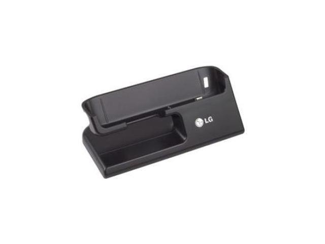OEM Media Charging Dock for LG Ally VS740