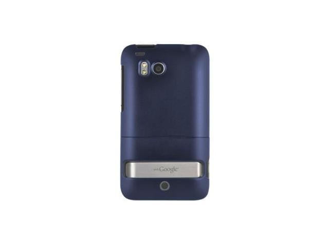 Seidio Innocase II Surface Case fits HTC ThunderBolt - Sapphire Blue