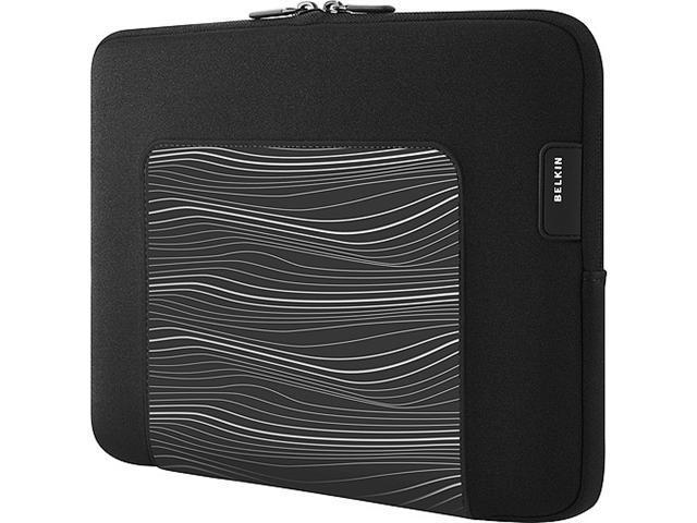 Belkin Grip Sleeve Carrying Case for Apple iPad 2