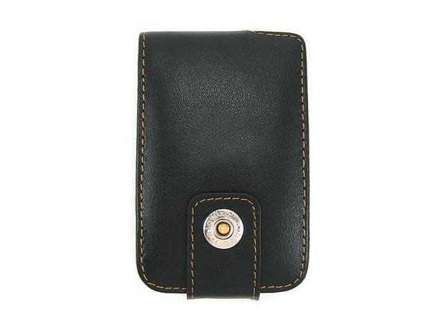 Creative Zen Vision : M 60GB & 30GB Kroo Melrose Leather Case