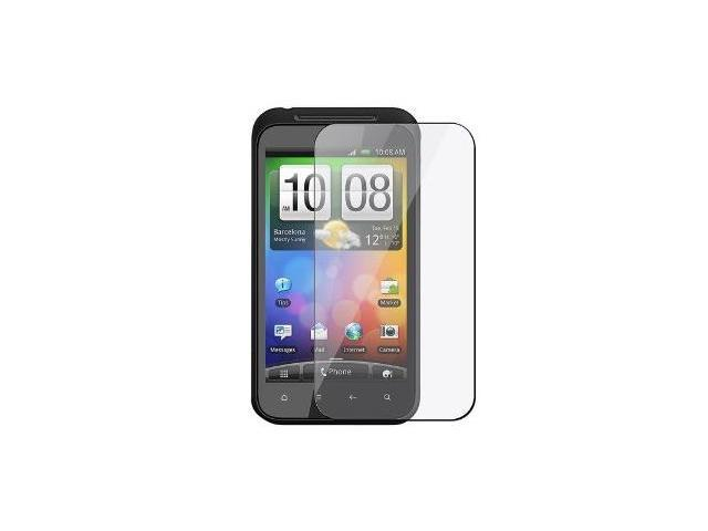 Screen Protector Twin Pack for HTC ADR6350 (Droid Incredible 2)