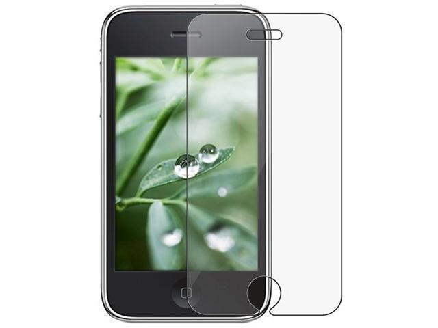 Apple IPHONE 4GB / 8GB LCD Screen Body Protector Guard