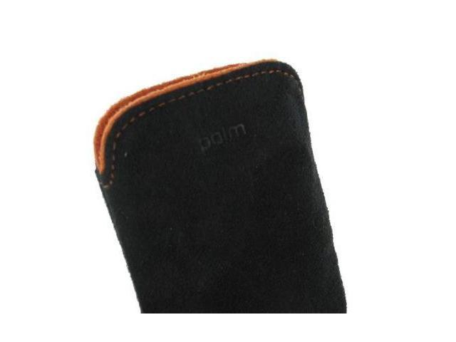 OEM Microfiber Cleaning Pouch Carrying Case for Verizon Palm Pre 2