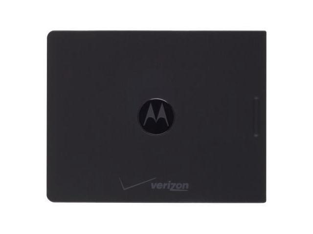 OEM Motorola Standard Battery Door for Motorola Droid A855