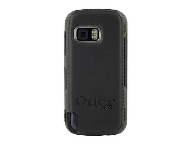 Otterbox Impact Series Case for Nokia 5800 XpressMusic