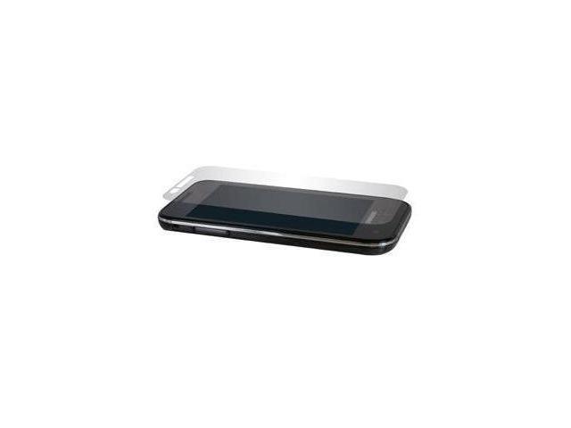 ScreenGuardZ HD Anti-Glare Screen Protector for Samsung Fascinate i500