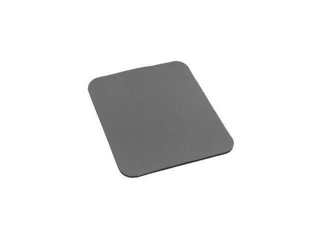 Belkin Ultra Light Standard Neoprene Mouse Pad