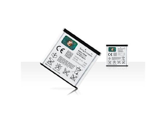Original Sony Ericsson EP500 Standard Battery for Vivaz U5i, Vivaz Pro U8i