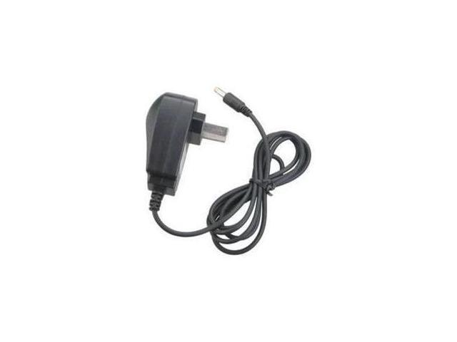 Travel / Wall Charger for Motorola BackFlip MB300 by Fosmon