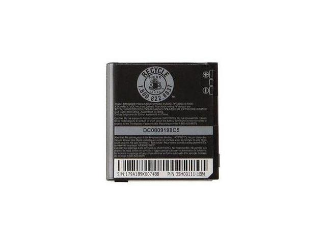 OEM HTC 1340mAh Standard Lithium Ion Battery for HTC Touch Diamond, UTStarcom, HTC Touch Pro