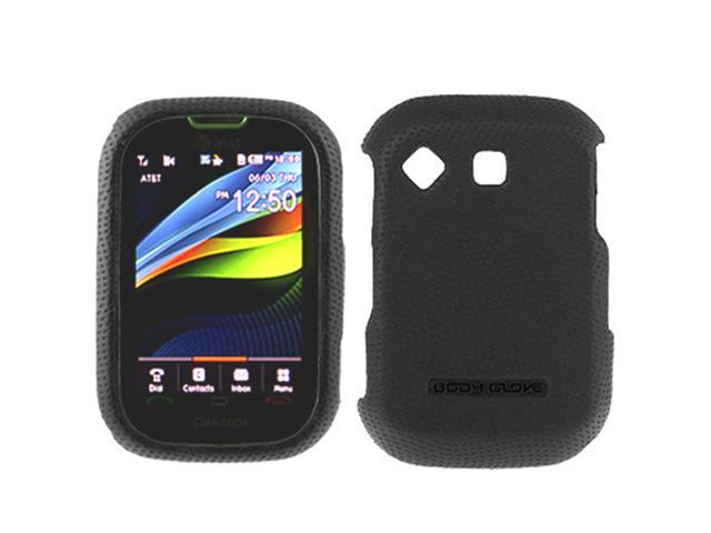 BodyGlove Snap-On Cover for Pantech Pursuit P9020