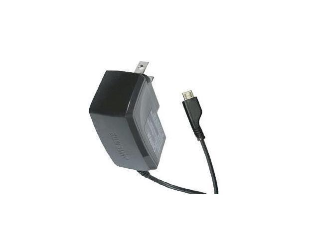 OEM Samsung Micro USB AC rapid Charger