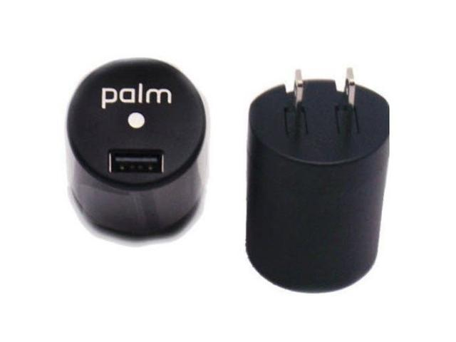 New Sprint Palm PRE Original Smart Phone AC USB Wall Adapter Charger