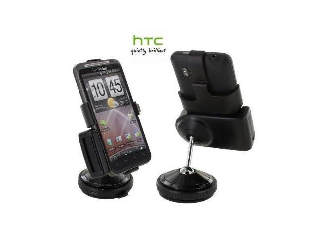 HTC Handsfree Smart Car Kit for HTC Thunderbolt