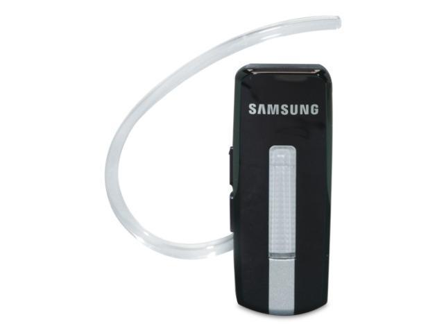 Samsung WEP460 Bluetooth Headset for Apple iPhone 4 / iPhone 4S