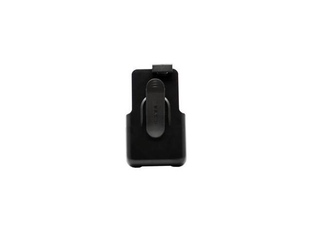 Seidio SURFACE Holster for HTC EVO - Black