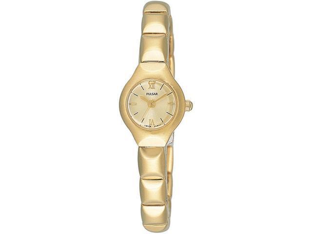Pulsar Women's Bracelet watch #PPH538