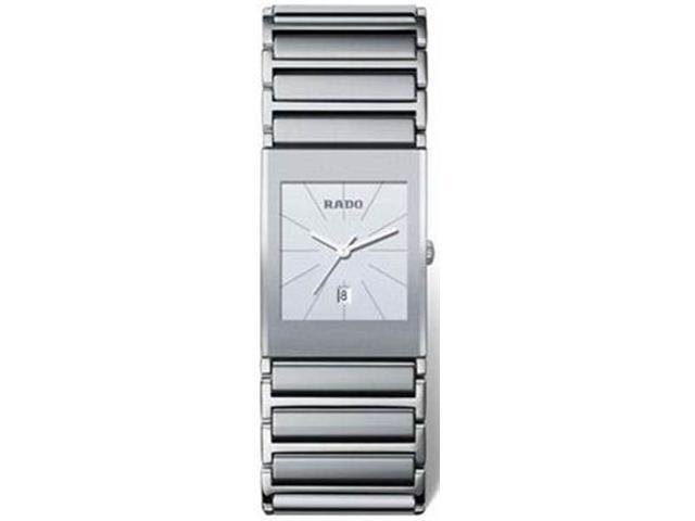 Rado Integral Men's Quartz Watch R20745102