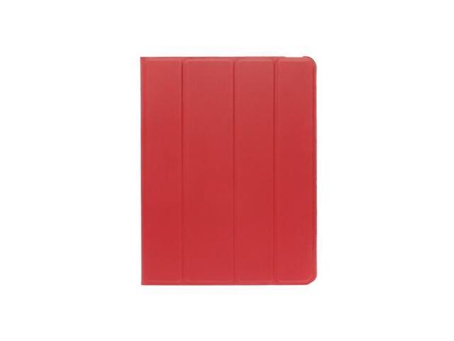 Hornettek L'etoile Premium Metallic Hairline Design Ultra Slim Case for iPad 3 / The New iPad / iPad 3rd Gen