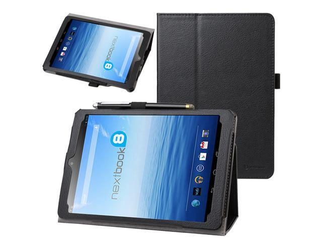 🔥 Nextbook 7 85 Android Tablet Update 1 to Kit Kat 4 4 2