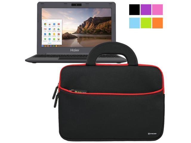 Laptop Travel Mexico United States