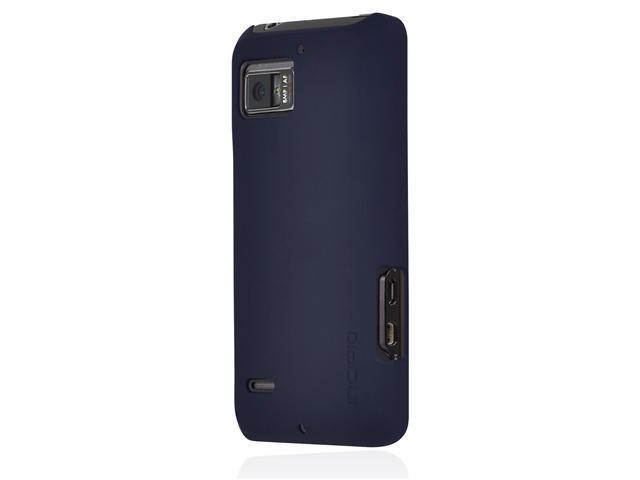 Incipio MT-146 Feather Case for Motorola Droid Bionic XT875  - Iridiscent Purple