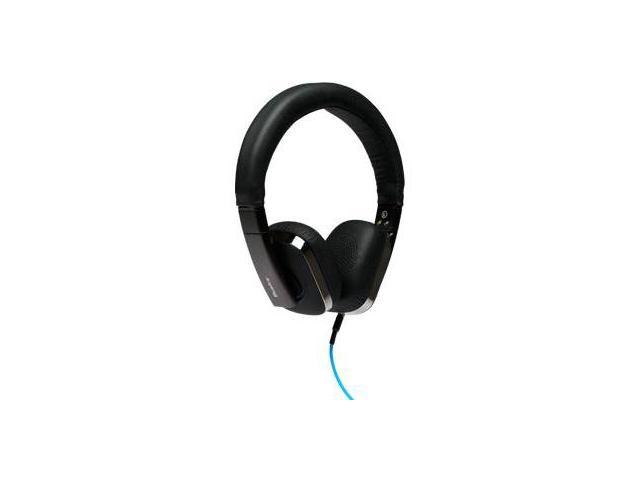 BlueAnt Embrace Stereo Headphone with Apple Remote