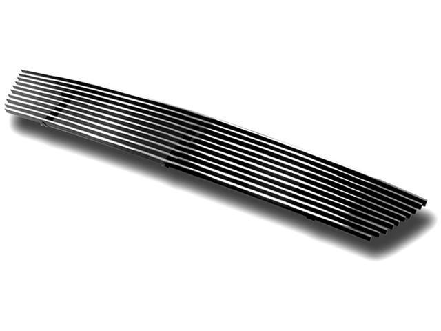 IPCW Billet Grille CWOB-03EXB 03-06 Ford Expedition
