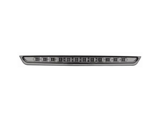 IPCW LED 3rd Brake Light LED3-311CS 07-10 Chevrolet Suburban / Tahoe 07-10 GMC Yukon / Yukon XL 07-10 GMC Yukon Denali / XL Denali Platinum Smoke