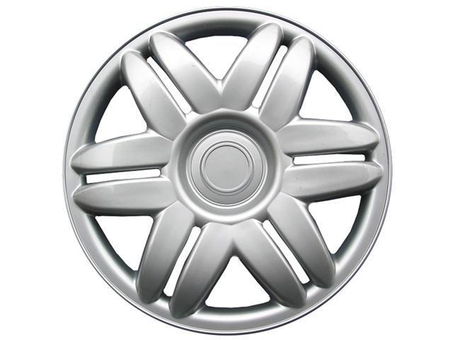 Autosmart Hubcap Wheel Cover KT925-15S/L 00-01 TOYOTA CAMRY 15