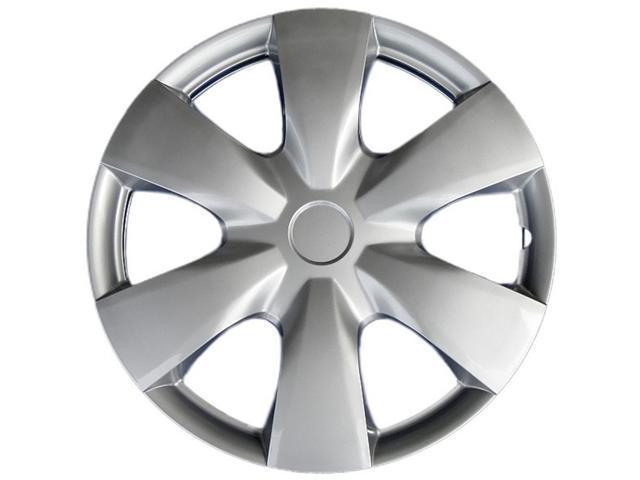 Autosmart Hubcap Wheel Cover KT1008-15S/L 06-08 TOYOTA YARIS 15
