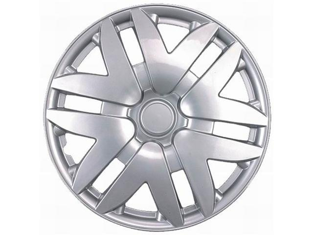 Autosmart Hubcap Wheel Cover KT997-16S/L 04-07 TOYOTA SIENNA 16