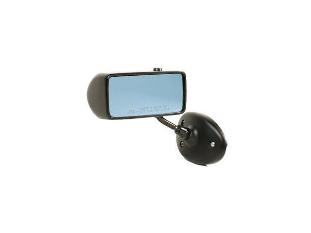 APR Mirrors CB-603502B 09-11 Nissan  GTR R35