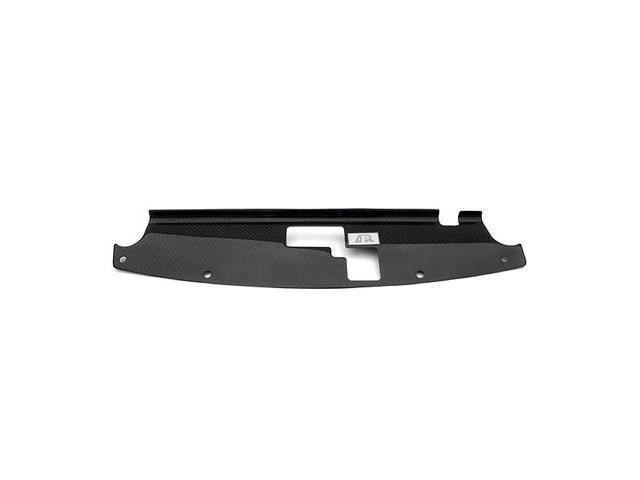 APR Carbon Fiber Component CF-350231 02-08 Nissan 350Z