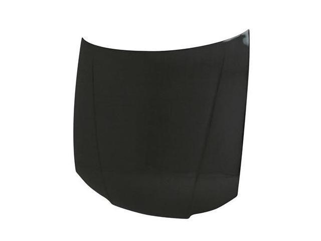 SEIBON Hoods HD9901NSS15-OE 99-01 Nissan S15 Carbon Fiber