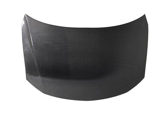 SEIBON Hoods HD1112SCNTC-OE 11-12 Scion TC Carbon Fiber