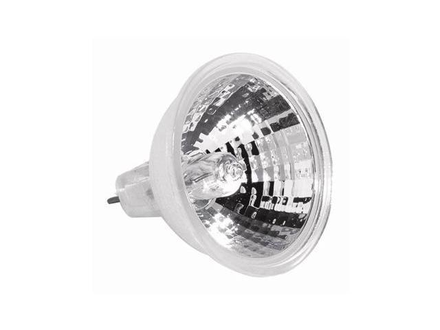 Adjure BEACON 1 REPLACEMENT HALOGEN BULB MR 11 50W BULB   NS15000 FOR CLEAR BEACON