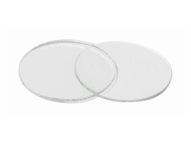 Adjure BEACON 2 REPLACEMENT LENS    NS20001 CLEAR