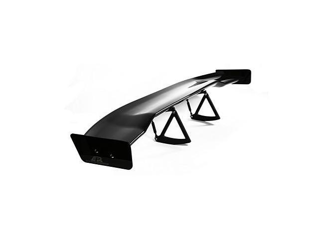 05-Up Lotus Elise APR GTC-200 Wing AS-105911 Carbon