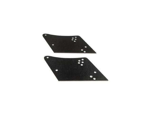 APR WING ACCESSORIES AA-100066