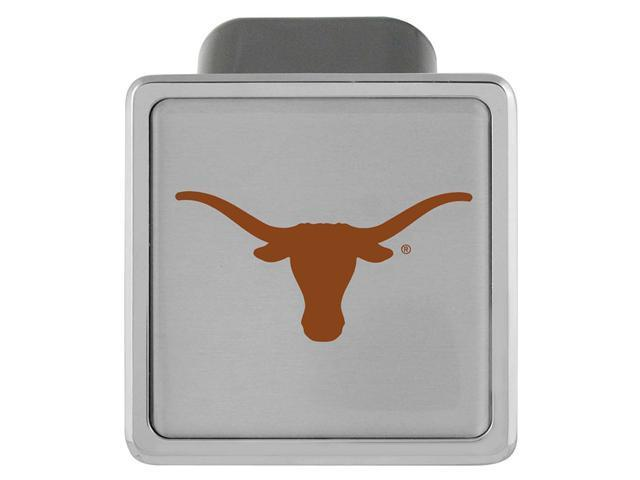 Bully Kansas State College Hitch Cover CR-911