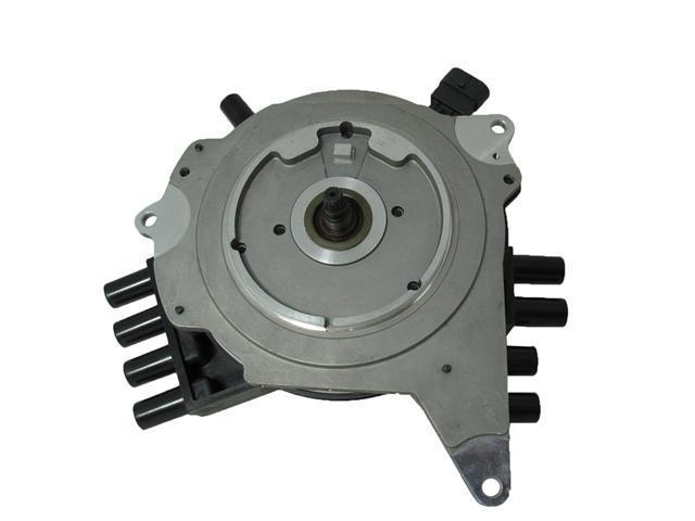 TSP 91- Early 94 GM LT1 Optispark Distributor JM6505
