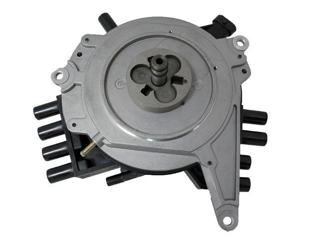 TSP 95- 97 GM LT1 Optispark Distributor JM6507