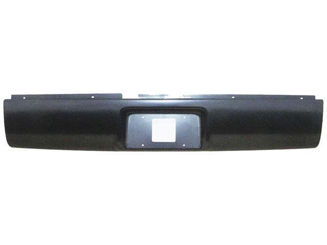 IPCW 94-04 Chevrolet S10 / S-PU 94-04 GMC Sonoma Roll Pan CWRS-94S10 1 pc